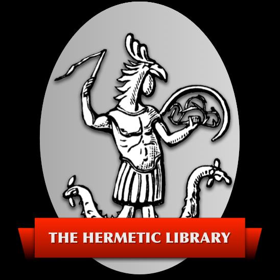 Hermetic Library